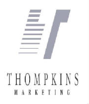 Thompkins Marketing