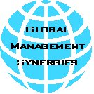 Global Management Synergies